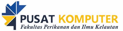 all logo2
