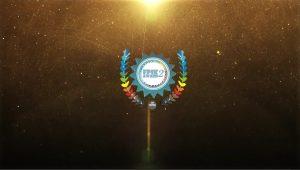 FPIK Award 2016