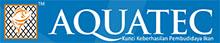 Aquatec Produsen Keramba Jaring Apung